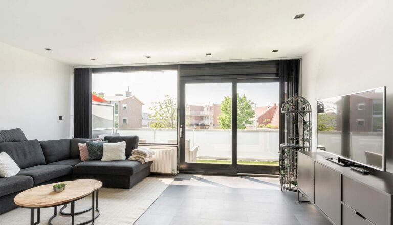 Jan Barendselaan 90 te Poeldijk - in Huizen
